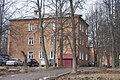 Yakhroma, Moscow Oblast, Russia, 141840 - panoramio (51).jpg