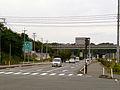 Yamaguchi Pref Road 219 Nishikiwa-Yoshimi Line 1.jpg