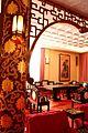 Yangminshan Zhongshan Furnishings.jpg