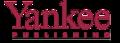 Yankee Publishing, Inc. logo.png