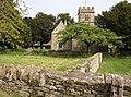 Yanworth church - geograph.org.uk - 447655.jpg