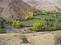 Yarımtepe köyümüz - panoramio.jpg