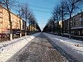 Yaroslavl-Lenin-Avenue-002.JPG