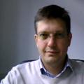 Yavor Djonev.png