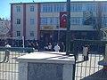 Yeşilköy anadolu lisesi - panoramio.jpg