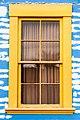 Yellow Window (180611035).jpeg