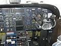 Yellowknife Air Show C-FUCN for panorama 02.JPG