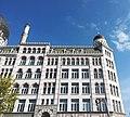 Yenidze Dresden 2019 11.jpg