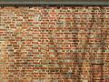 Yeocomico Church Bricks.JPG