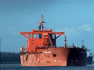 Yeoman Bridge - IMO 8912302 - Callsign C6JY9 photo-2.JPG