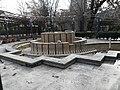 Yerevan 20190106 133653.jpg