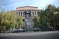 Yerevan State University 50.JPG
