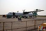 Yeti Air ATR 72-500 9N-ALN.jpg