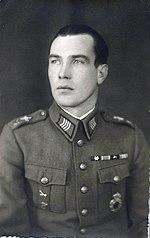 Ylik Eerik Lyly 1942.jpg