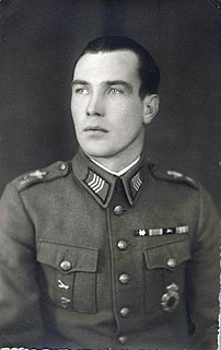 Erik Lyly