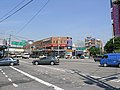 Yongsanmarket.jpg