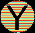 Yotta 01.png