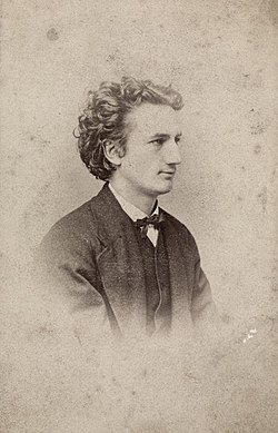 Youth image of Henrik Klausen.jpg