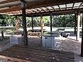 Yowoggera Park, Albion, Queensland 04.jpg
