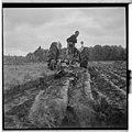 Yrkestevlinger, jordbruk - Fo30141603030064 1.jpg