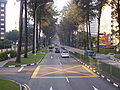 Yuan Ching Road 20060407.JPG