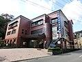 Yugawara Art Museum.JPG