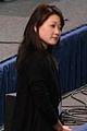 Yuka Sato 2010 Trophée Eric Bompard (2).JPG