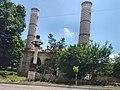 Yukhari Govhar Agha Mosque4.jpg