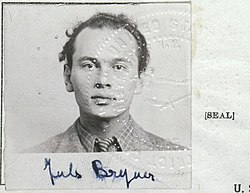 Yul brynner immigration portrait and seal.jpg