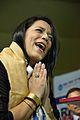 Yuly Montano - Kolkata 2014-02-07 8613.JPG