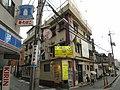 Yumotocho - panoramio (13).jpg