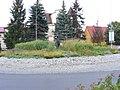 Złotowski obrotowy rogaś - panoramio.jpg