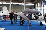 Z-Modern Wings Swan 240 (47695529811).jpg