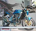 ZR1000A6F BLU 01.JPG