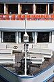 ZSG - Helvetia - Werft Wollishofen 2011-04-28 15-40-02.JPG