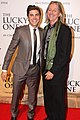 Zac Efron, Scott Hicks (7060353425) (cropped).jpg