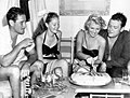 Zaca-Hayworth-Birthday-1946.jpg
