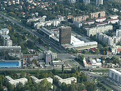 Zagreb areal view (6).jpg