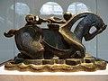 Zaragoza. Museo Pablo Serrano 01112014 132804 00032.jpg