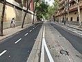 Zaragoza Sep 2020 21 01 47 176000.jpeg