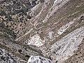 Zas Naxos Greece 2005081915180N00169.jpg