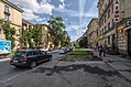 Zaytseva Street SPB 02.jpg