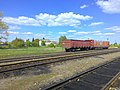 Zbarazh Railway Station 20150503 163343.jpg
