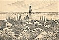 Zeichnung Innerer Markt MOD 1856 Fischer.jpg