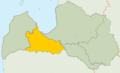 Zemgale LocMap2.png