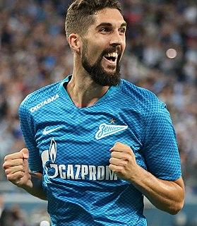 Miha Mevlja Slovenian footballer