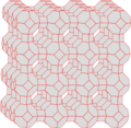 ZeolithA-makroskopischesAnion.png