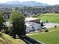Zgornje Stranje-gw31082009.jpg
