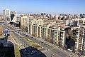 Zhongguancun Subdistrict from The Gate (20201213125541).jpg