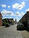 foto van Sint-Lambertuskerk